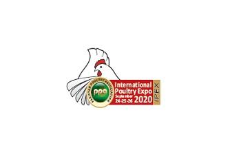 2020巴基斯坦国际家禽畜牧展览 国外畜牧展