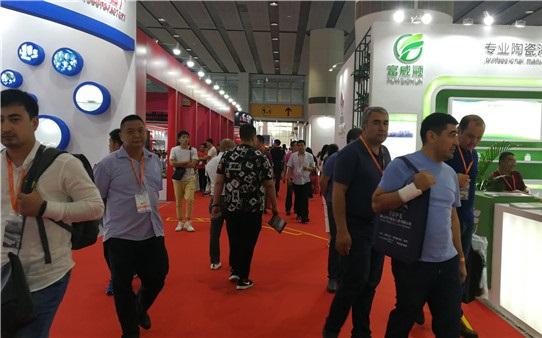 2022广州国际陶瓷工业展览会Ceramics(www.828i.com)