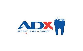 2020澳大利亚悉尼口腔及牙科展览会ADX 澳洲口腔展