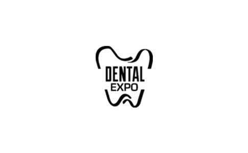 2020荷兰阿姆斯特丹口腔及牙科展览会 欧洲口腔展