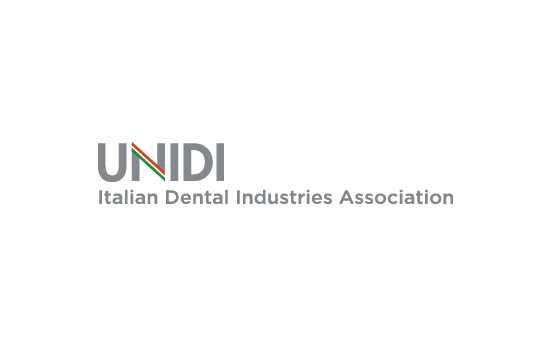 2020意大利里米尼牙科及口腔展览会 欧洲牙科展