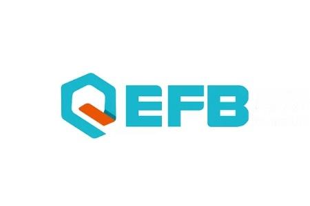 2021深圳国际服装供应链展览会FS