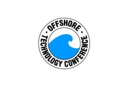 美国列克星敦海洋石油天然气展览会