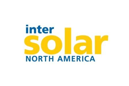 2021美国圣地亚哥太阳能光伏展览会 美国太阳能展
