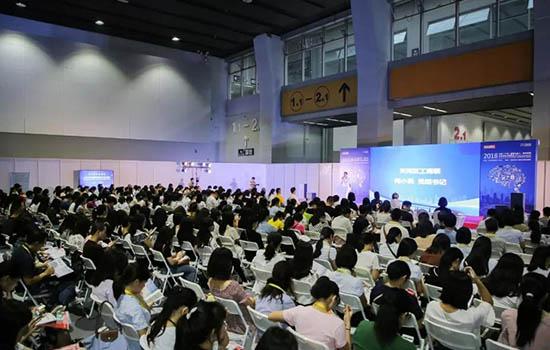 2021广州机器人及智能装备展览会(www.828i.com)