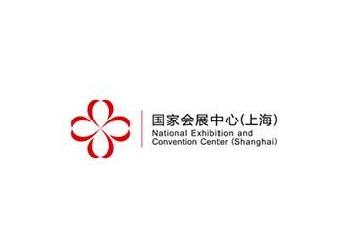 上海国家会展中心介绍 国家会展中心网站
