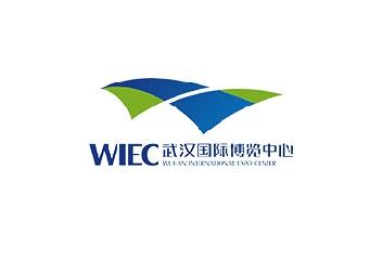 武汉国际博览中心展会和近期会展安排