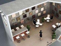 你对展厅设计方向有多少了解呢