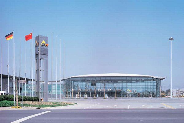 上海新国际博览中心展会日程(www.828i.com)
