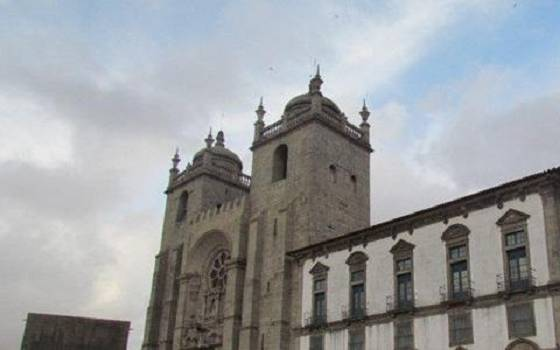 波尔图旅游景点排行榜 葡萄牙好玩的地方推荐(www.828i.com)