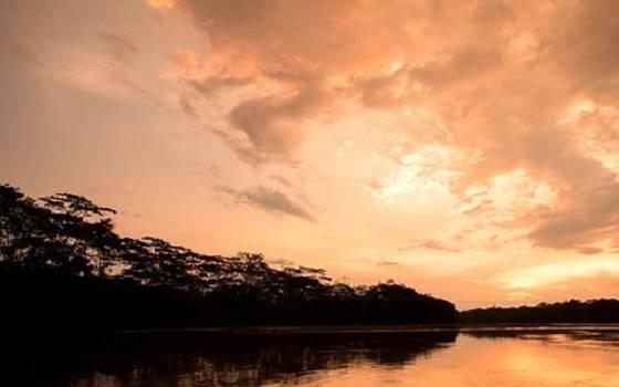 世界最好玩的国家公园排行榜 好玩的野生动物园有哪些(www.828i.com)