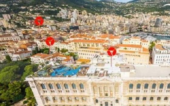摩纳哥旅游景点排行榜 摩纳哥好玩的地方有哪些(www.828i.com)