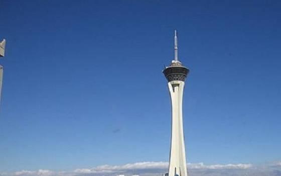 拉斯维加斯旅游景点排行榜 拉斯维加斯好玩的地方(www.828i.com)