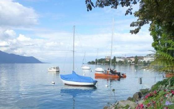 日内瓦湖旅游景点排行榜,日内瓦湖好玩的地方有哪些(www.828i.com)