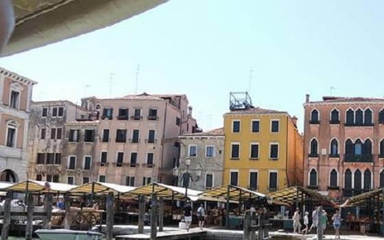 威尼斯十大旅游景点排行榜(www.828i.com)