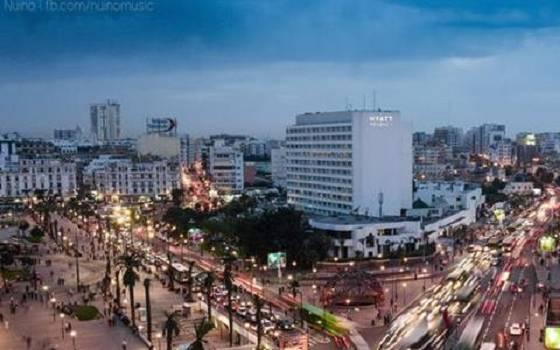非洲最受欢迎的城市排行榜 非洲好玩的地方有哪些(www.828i.com)