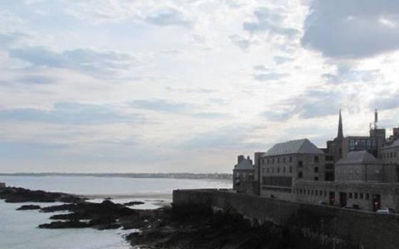诺曼底旅游景点排行榜 诺曼底好玩的地方有哪些(www.828i.com)