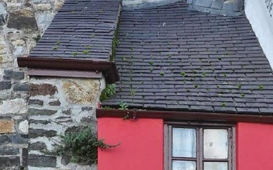 威尔士旅游景点排行榜 威尔士好玩的地方有哪些(www.828i.com)
