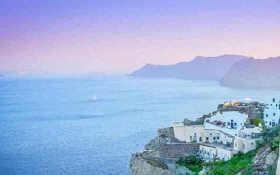 欧洲十大小镇排行榜 最美的欧洲小镇有哪些(www.828i.com)