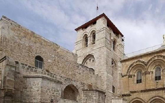 耶路撒冷十大旅游景点排行榜(www.828i.com)