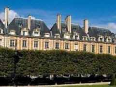 巴黎最昂贵的酒店排行榜 巴黎比较好的酒店有哪些