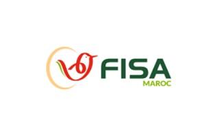 2020摩洛哥卡萨布兰卡畜牧展览会 非洲畜牧展会