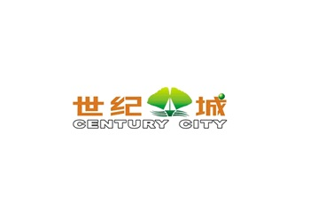 成都世纪城新国际会展中心近期展会