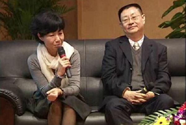 中国女富豪排行榜 十大最有钱的女人(www.828i.com)