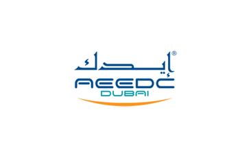 阿联酋迪拜牙科及口腔展览会 世界第二大口腔展