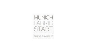 德国慕尼黑服装成衣展览会 国外服装展会