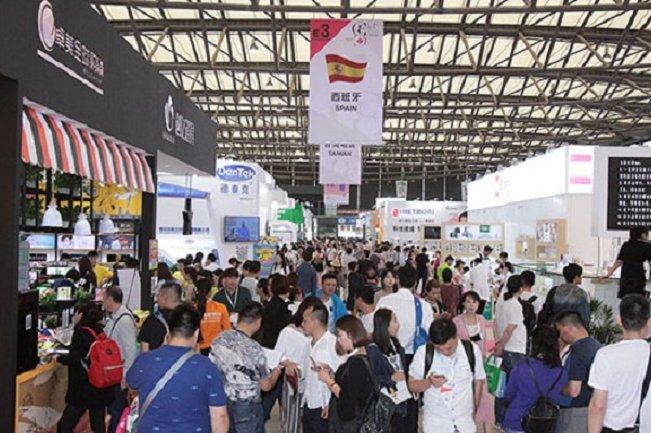 2021中国美容博览会CBE(上海美博会)(www.828i.com)
