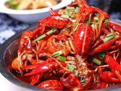 湘菜最有特色菜:湖南十大招牌菜有哪些