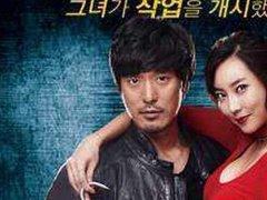 2020韩国19禁爱情电影:爱的色放和周末回家最好看