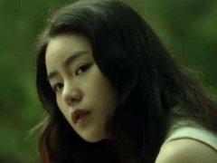 韩国r级限制电影排名:《女生宿舍》很变态,《隔壁的女孩》尺度大
