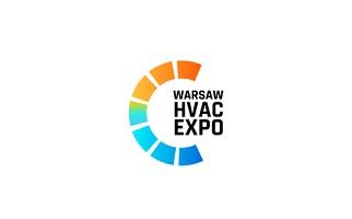 2020波兰华沙暖通制冷展览会 国外暖通展