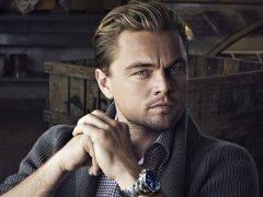 世界最帅的男人排行榜,美男子男模特十大帅哥排名