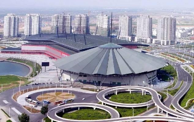 郑州国际会展中心展会排期 郑州展会时间表(www.828i.com)