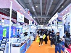 原定于明日举办的第25届华南国际口腔展延期举办