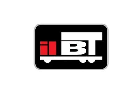 2021印尼雅加达商用车及零配件展览会IIBT