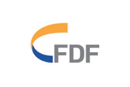 2021全国糖酒展览会FDF(成都糖酒会)