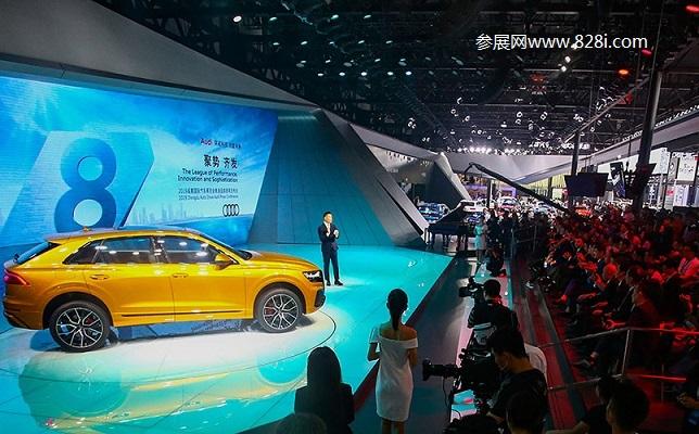 2021成都国际汽车展览会-成都车展(www.828i.com)