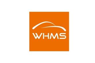 2021武汉国际汽车展览会-武汉车展WHMS