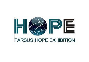 好博塔苏斯展览有限公司展会安排和电话