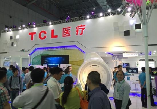 2021深圳国际医疗器械展览会CMEH(www.828i.com)