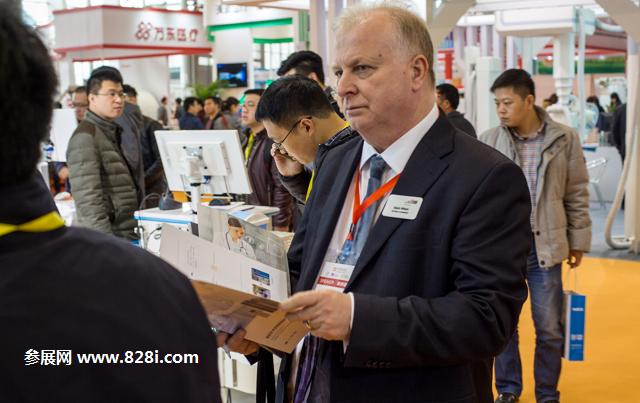 2021成都国际康复器械暨福祉展览会(www.828i.com)