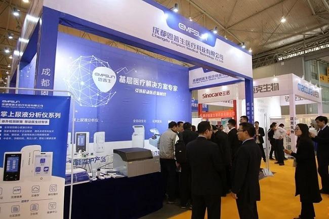2022成都国际医疗器械健康展览会-成都医博会(www.828i.com)