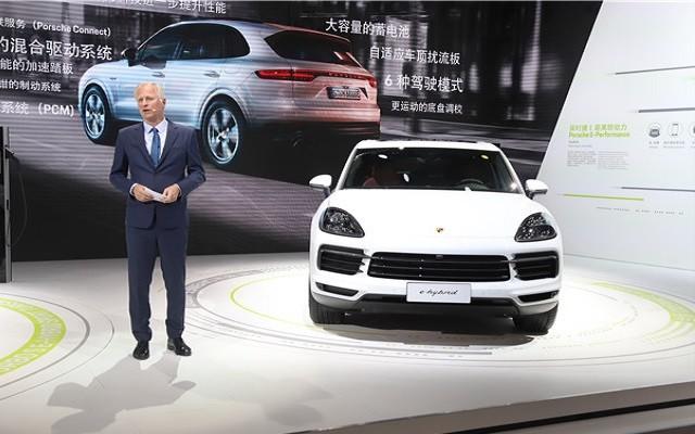 2021广州国际汽车展览会-广州车展(www.828i.com)