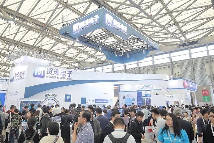 2021中国古镇国际灯饰博览会-古镇灯博会秋季(www.828i.com)
