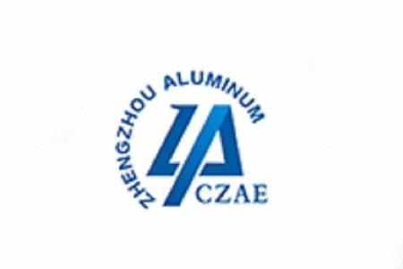 2021苏州国际工业智能展览会IIE