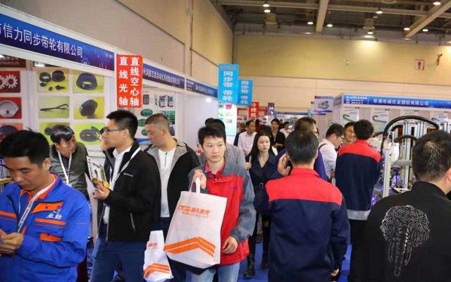 2021昆山国际工业智能展览会IIE(www.828i.com)